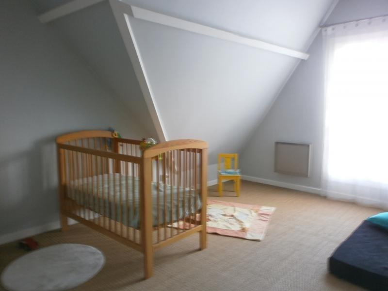 Deluxe sale house / villa Orgeval 639000€ - Picture 8
