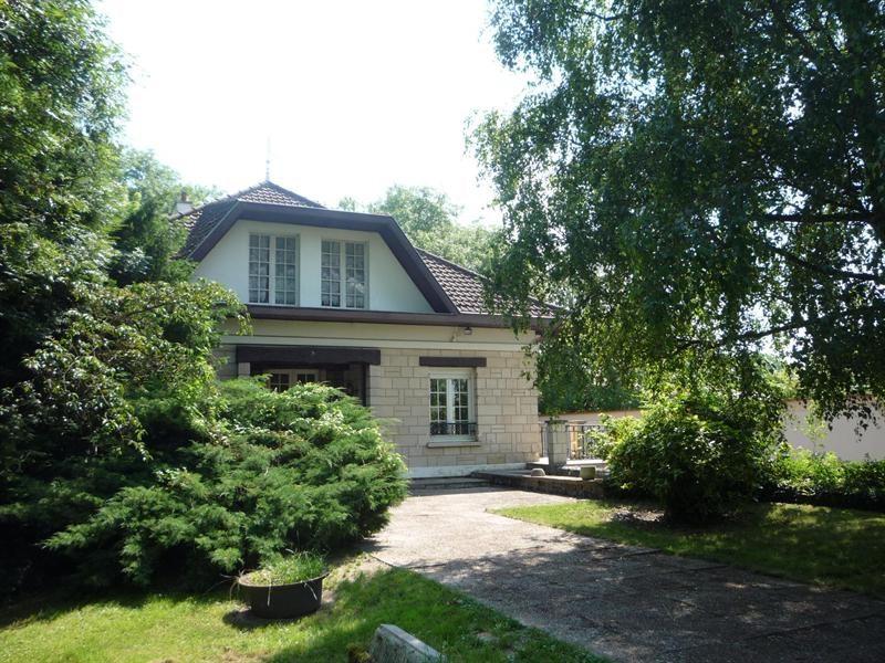 Sale house / villa Châlons-en-champagne 272000€ - Picture 5