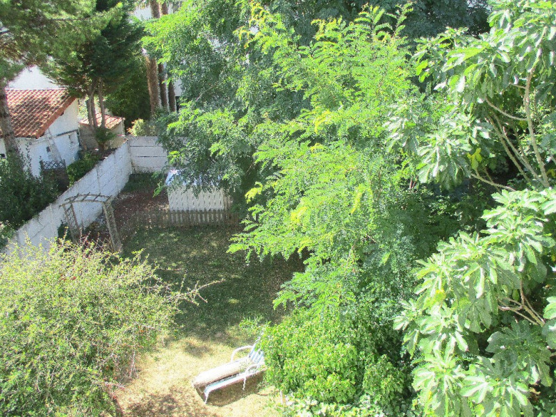 Vente appartement Royan 174 900€ - Photo 5