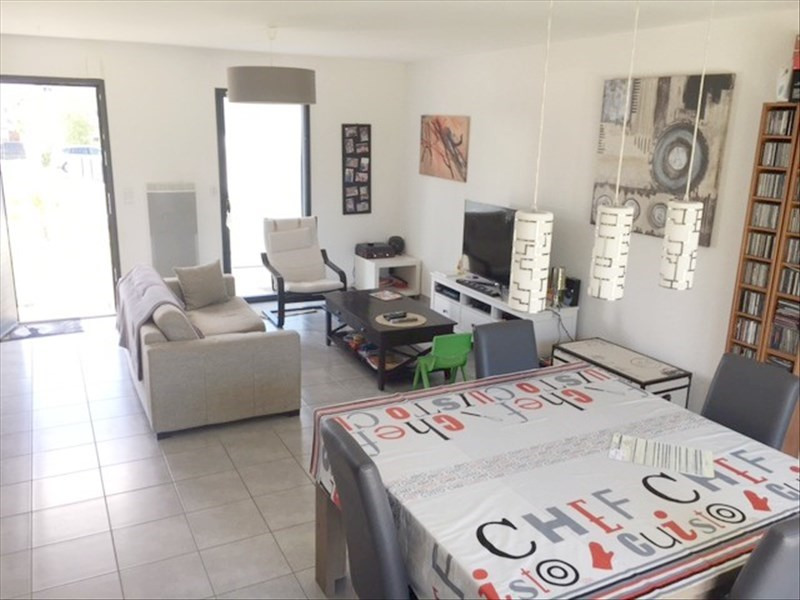 Vente maison / villa Savenay 269025€ - Photo 2