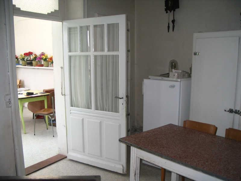 Vente maison / villa St fraigne 120 000€ - Photo 2