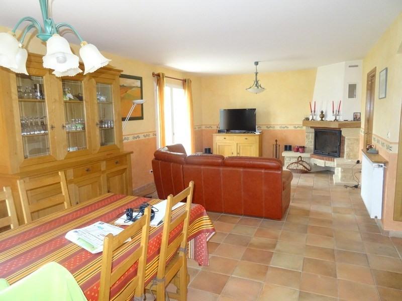 Vente maison / villa Romans-sur-isère 295000€ - Photo 4