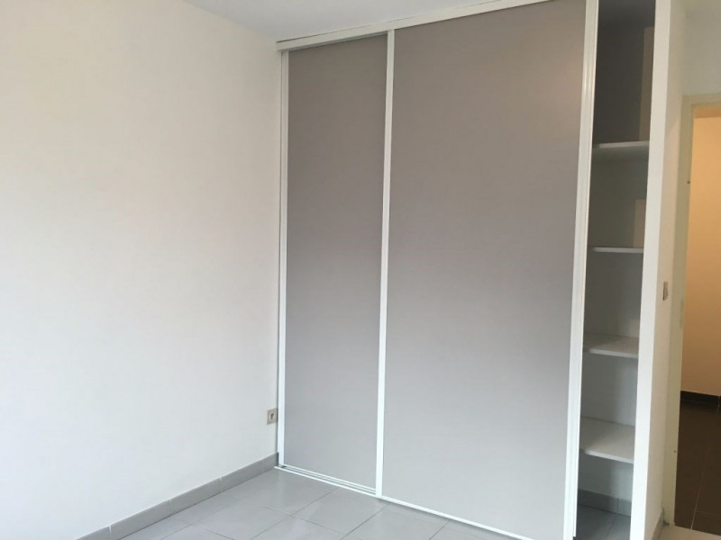 Alquiler  apartamento Avignon 796€ CC - Fotografía 5