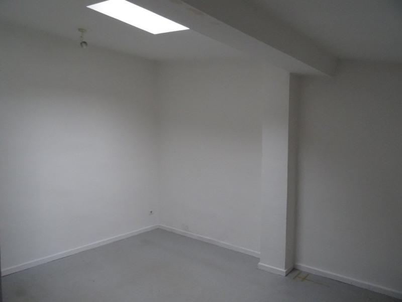 Rental apartment Agen 330€cc - Picture 4