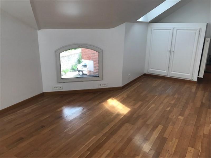 Vente appartement Orleans 169600€ - Photo 1