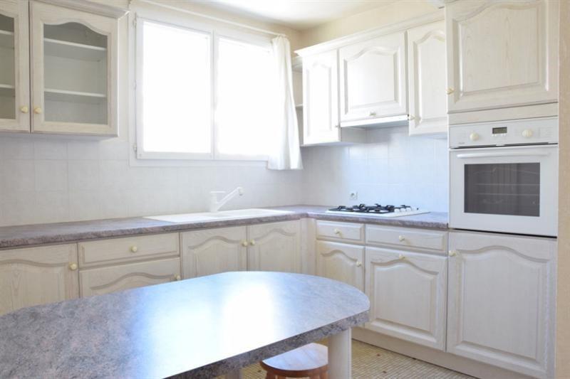 Sale apartment Brest 92 450€ - Picture 4