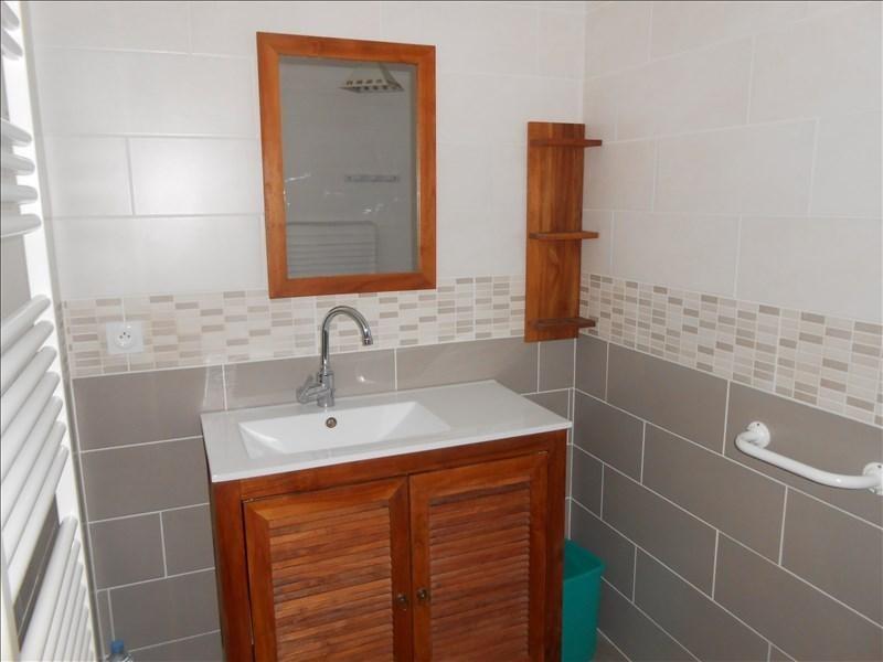 Sale house / villa Nere 133125€ - Picture 6