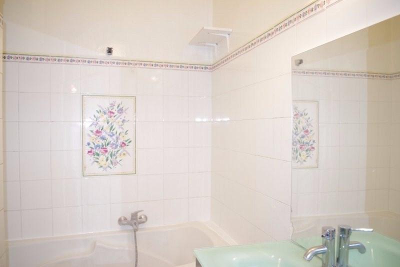 Location Maison / Villa 141,3m² St Gervasy