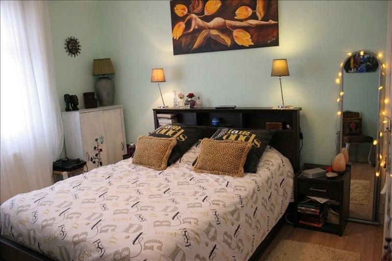 Sale apartment Billere 114000€ - Picture 3