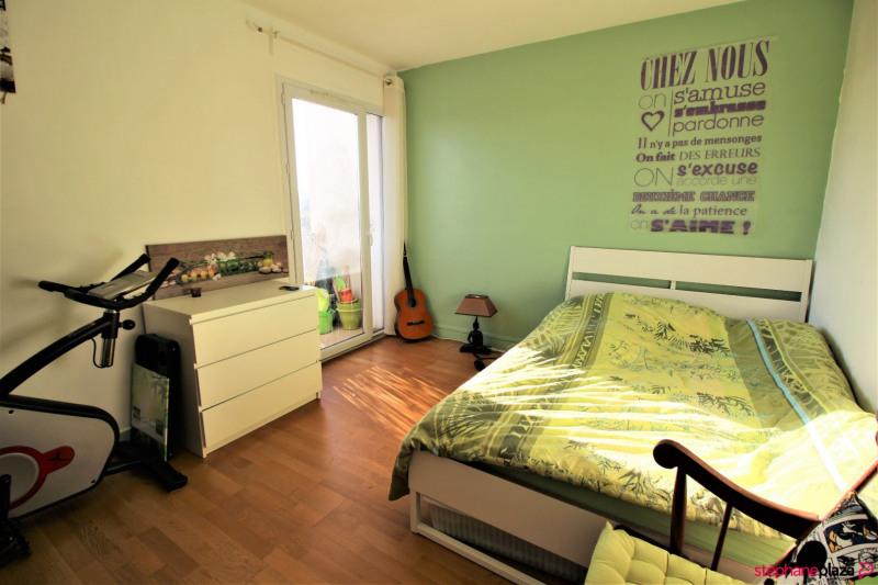 Vente appartement Eaubonne 194000€ - Photo 5
