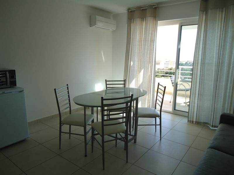 Vacation rental apartment Ile-rousse 850€ - Picture 4