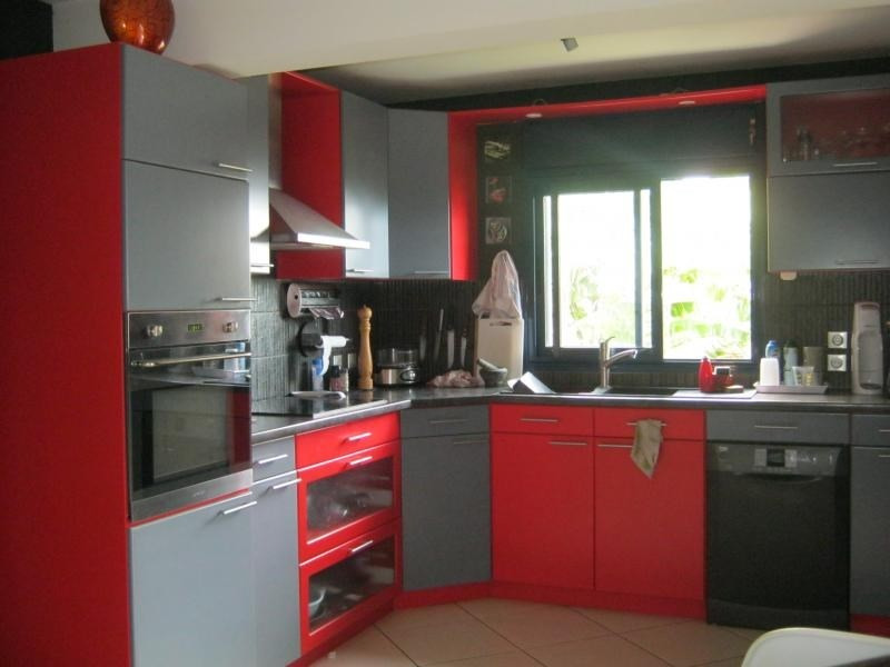 Vente maison / villa La possession 399 000€ - Photo 3