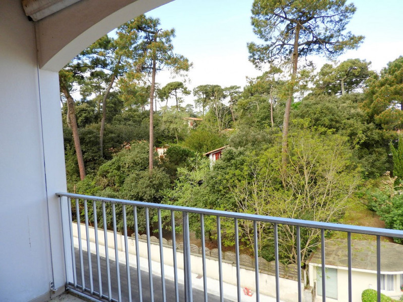Sale apartment Saint palais sur mer 117 700€ - Picture 12