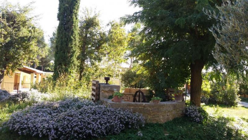Vente de prestige maison / villa Sernhac 599000€ - Photo 6