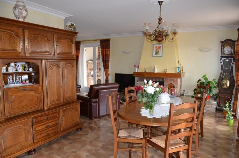 Vente maison / villa Valencin 550 000€ - Photo 4