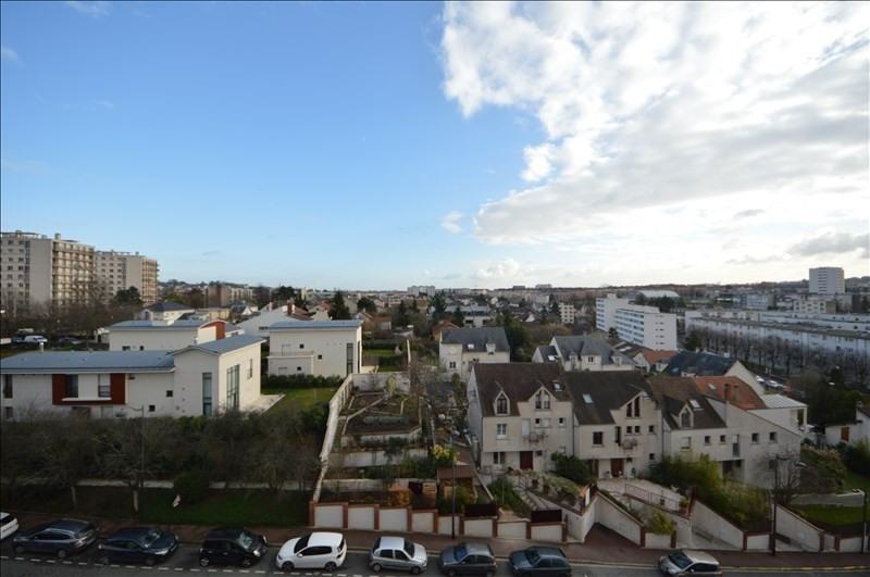 Location appartement Rueil malmaison 626€ CC - Photo 2