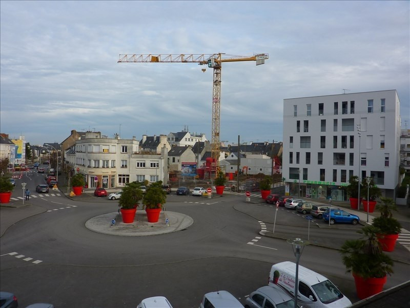 Investment property building St nazaire 870000€ - Picture 4