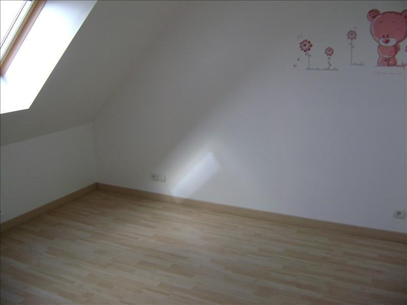 Vente maison / villa Le boulay 169520€ - Photo 8