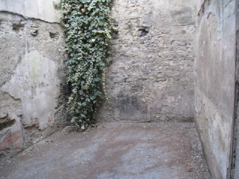 Vente immeuble Carcassonne 90000€ - Photo 9