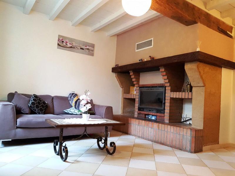 Vente maison / villa Le houga 98000€ - Photo 2