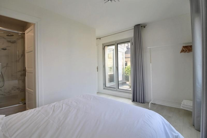 Vente appartement Paris 3ème 779 000€ - Photo 4
