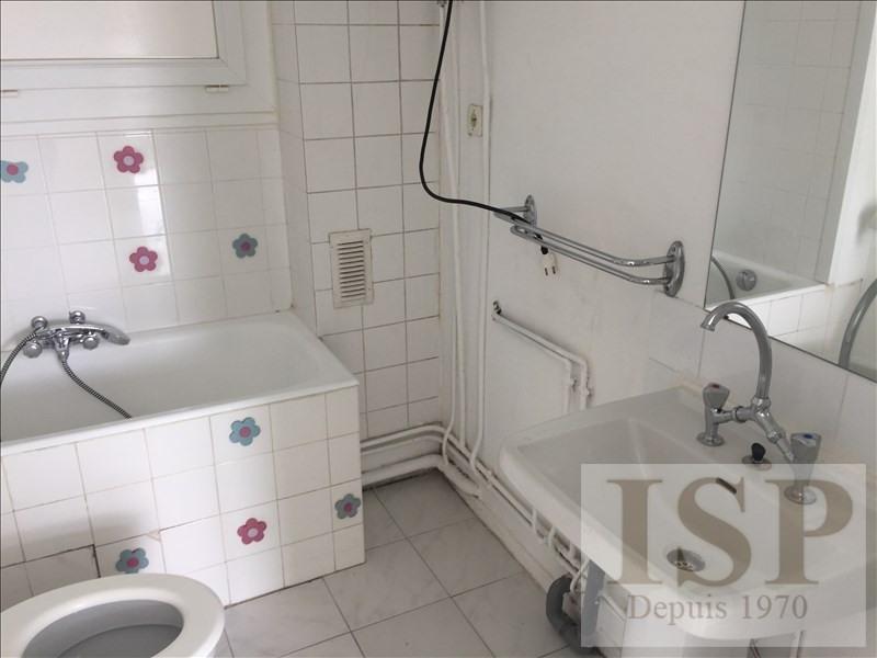 Location appartement Les milles 470€ CC - Photo 5