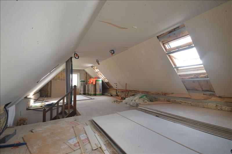 Vente maison / villa Cleden cap sizun 145810€ - Photo 7