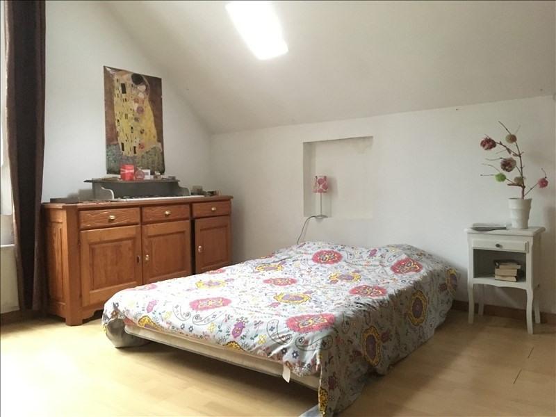 Vente maison / villa Villers cotterets 165000€ - Photo 8