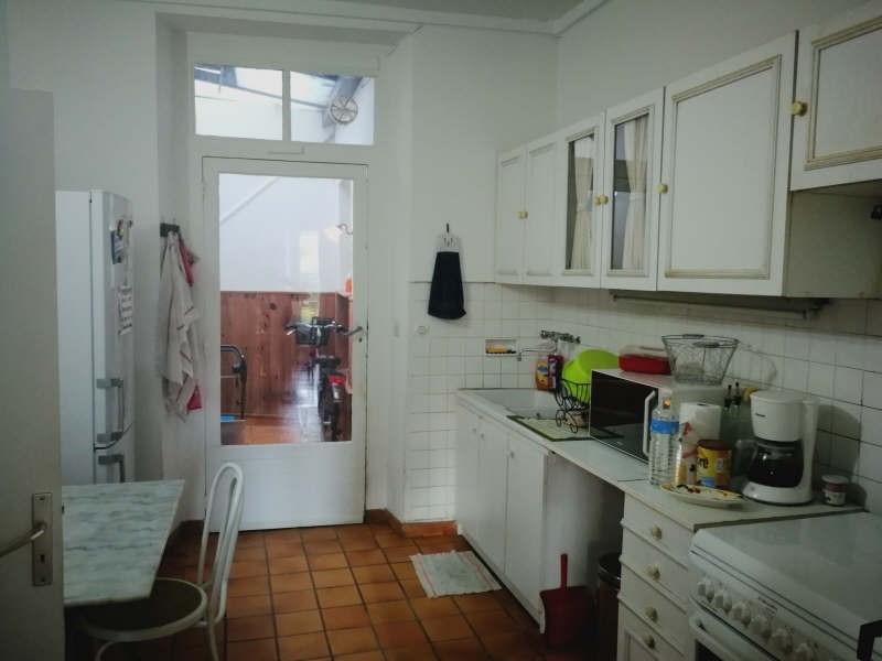 Vente appartement La ferte sous jouarre 103000€ - Photo 2