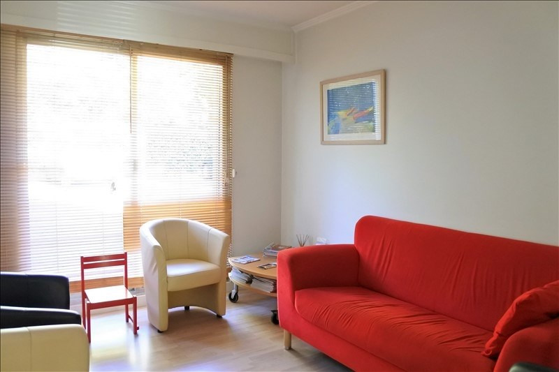Sale empty room/storage St germain en laye 325 000€ - Picture 3