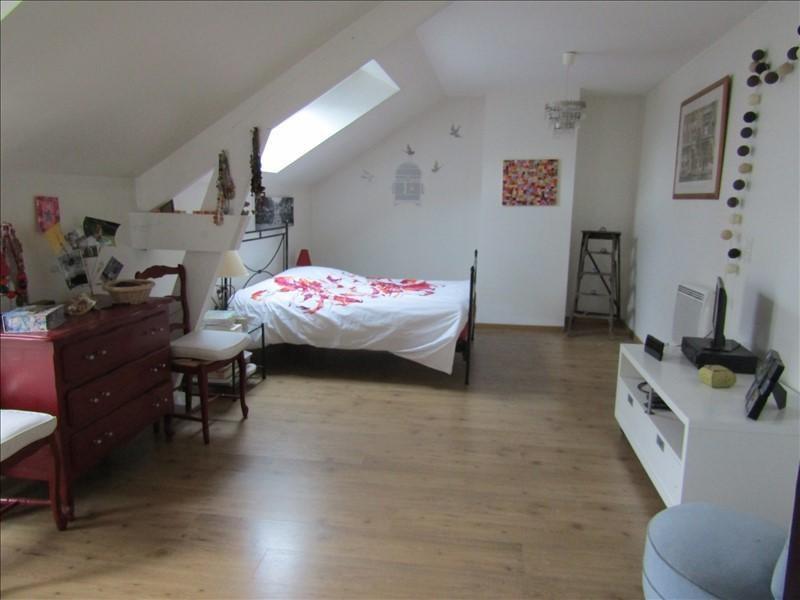 Vente maison / villa Le mesnil le roi 830000€ - Photo 3