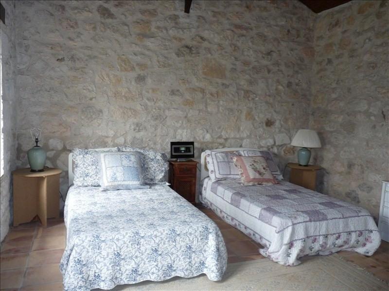 Vente de prestige maison / villa Penne d'agenais 449000€ - Photo 8