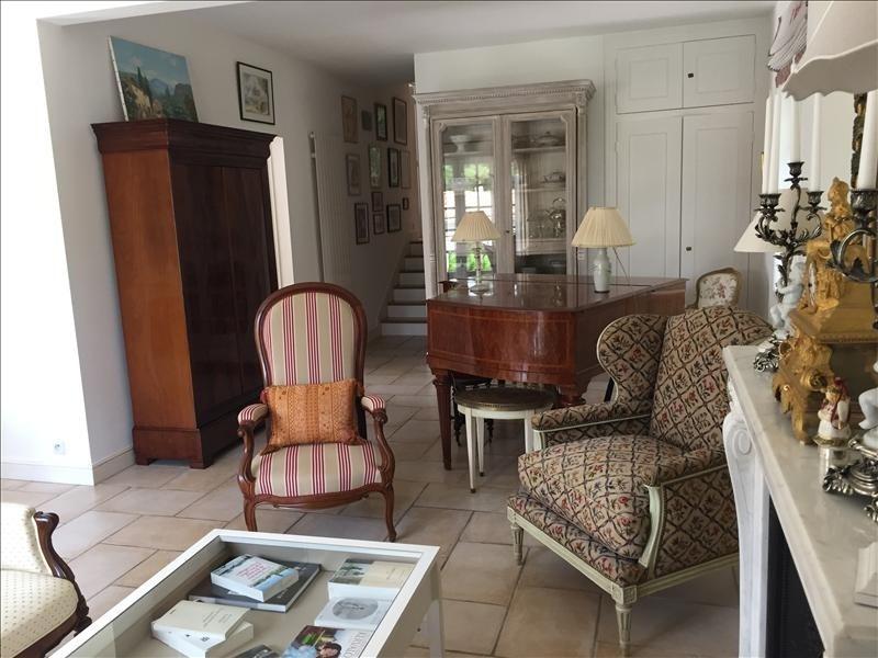 Vente de prestige maison / villa Vaux sur mer 750800€ - Photo 4