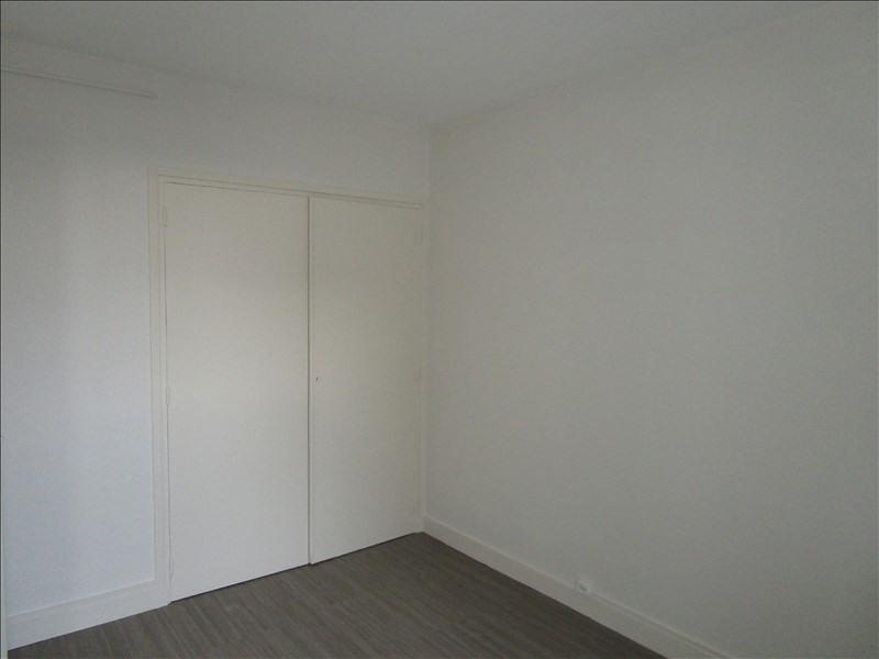 Location appartement Caen 612€ CC - Photo 4