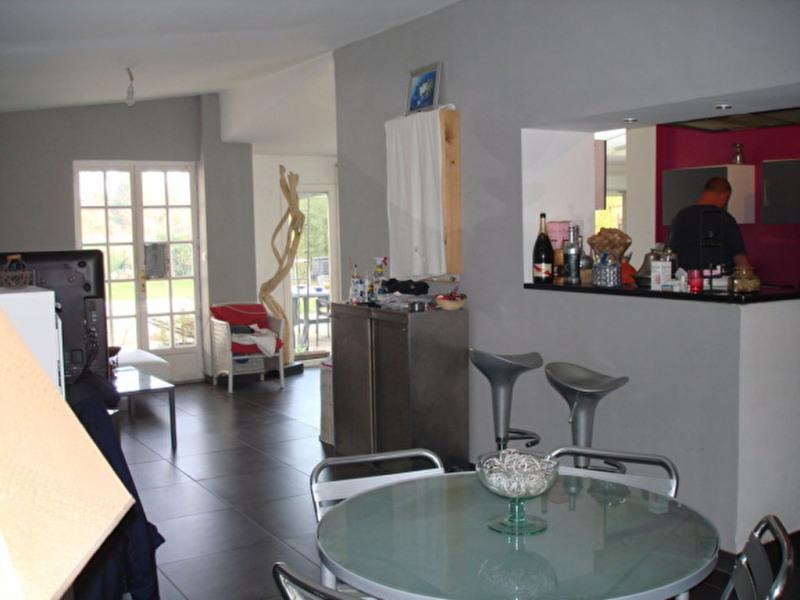 Deluxe sale house / villa La crau 645000€ - Picture 4