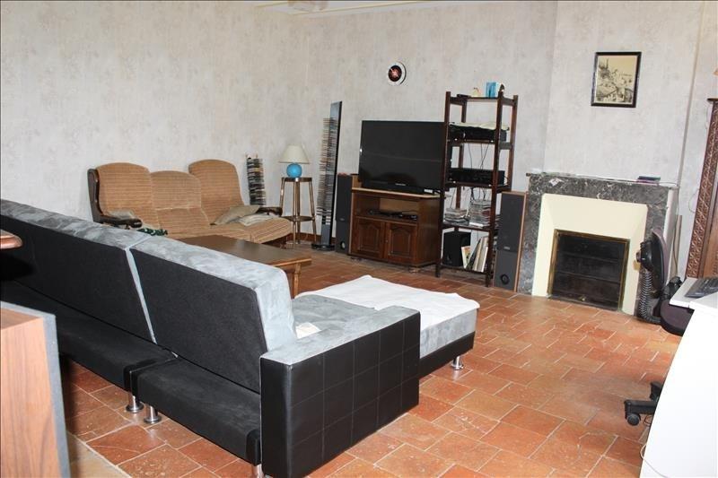 Продажa дом Langon 155500€ - Фото 2