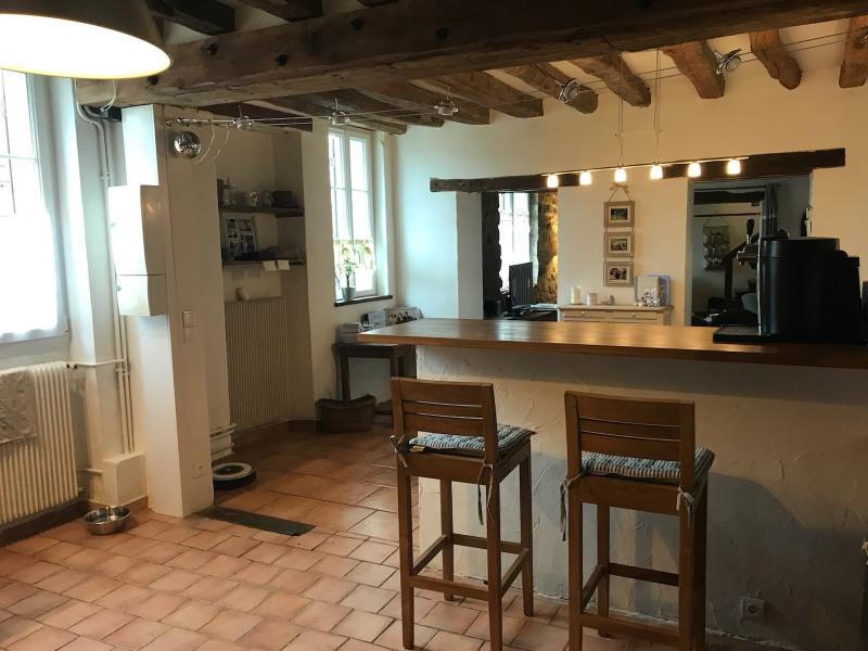 Sale house / villa Montigny sur loing 210000€ - Picture 5
