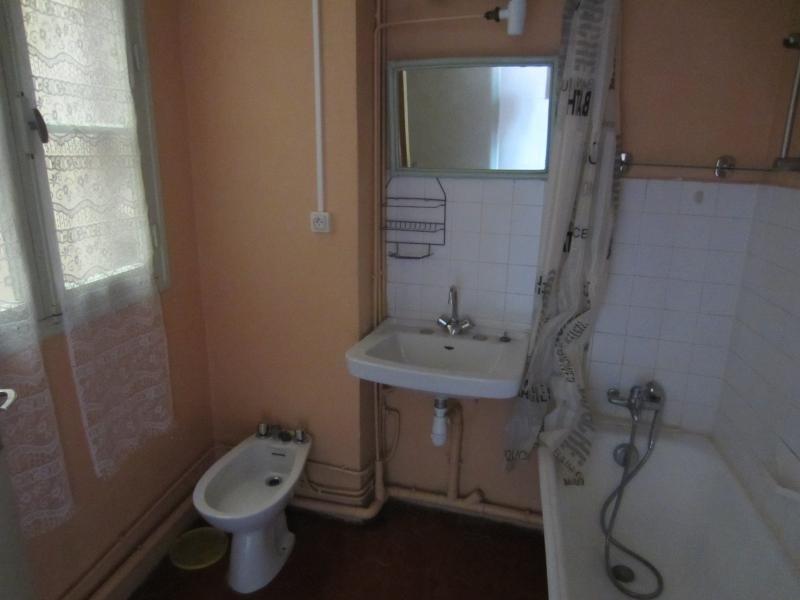 Location appartement La seyne sur mer 405€ CC - Photo 6
