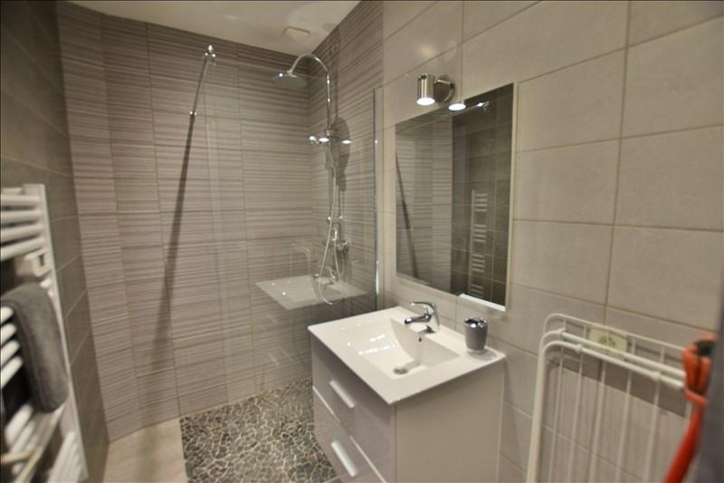 Venta  apartamento Pau 135000€ - Fotografía 5