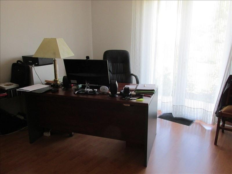 Sale house / villa La baule escoublac 472500€ - Picture 12