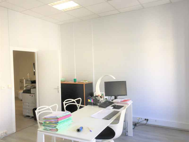 Location bureau Toulouse 3 900€ HC - Photo 5