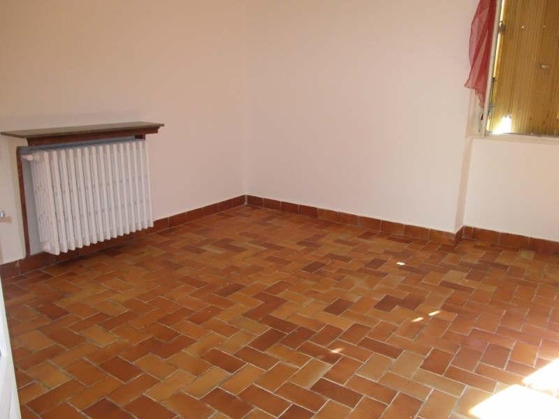 Verhuren  appartement Nimes 430€ CC - Foto 6