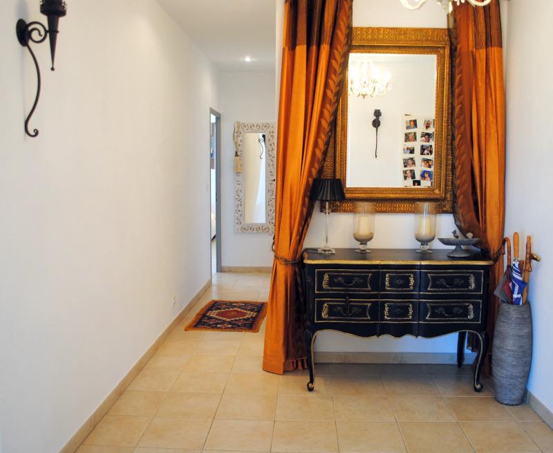 Venta de prestigio  casa Fayence 745000€ - Fotografía 24