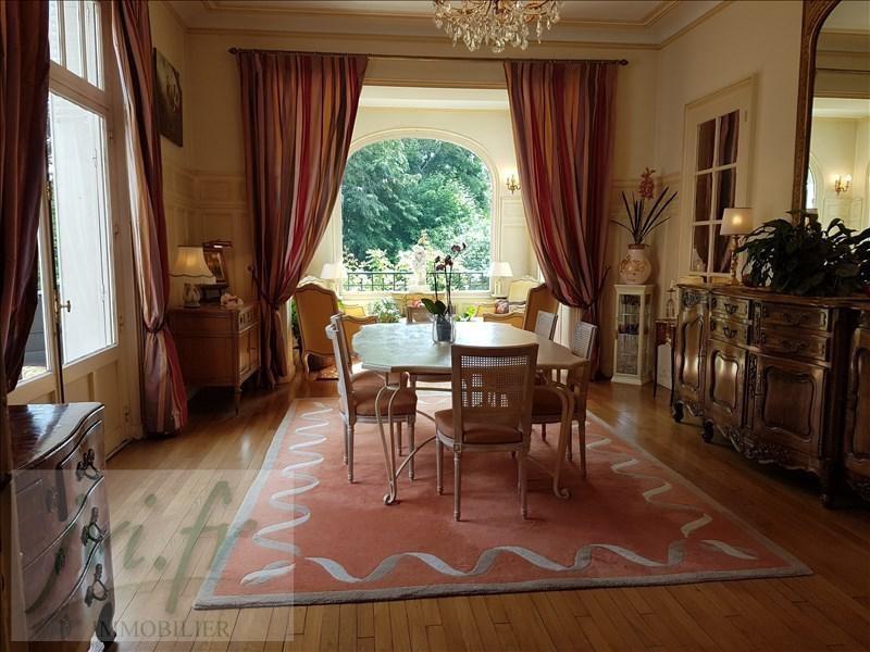 Vente maison / villa Eaubonne 1976000€ - Photo 9
