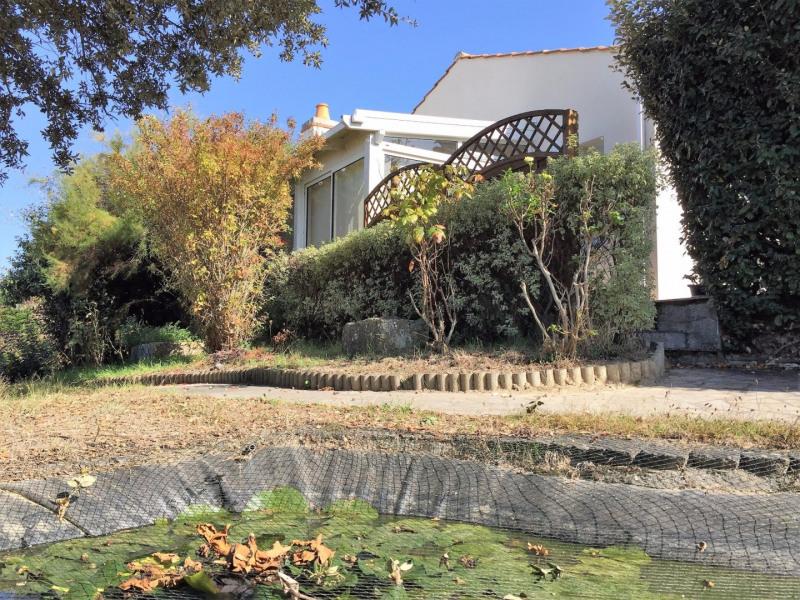 Deluxe sale house / villa Chateau d olonne 599000€ - Picture 13