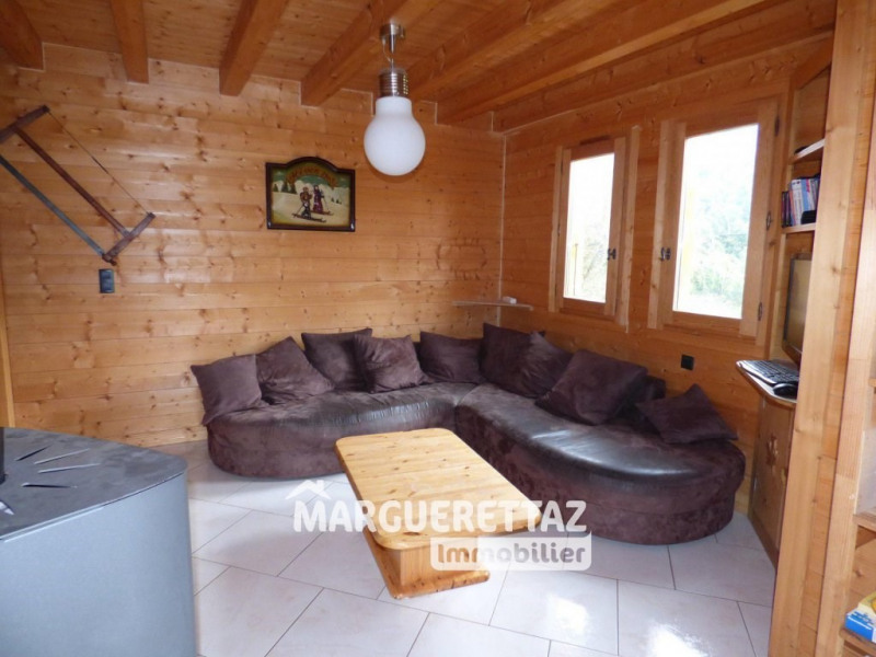 Sale house / villa Mégevette 398 000€ - Picture 6