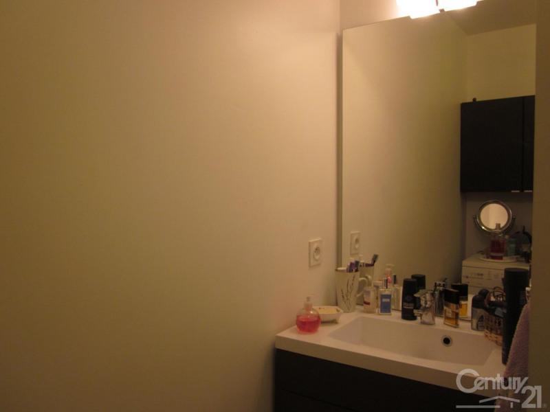 Vente appartement Chazay d azergues 245000€ - Photo 6