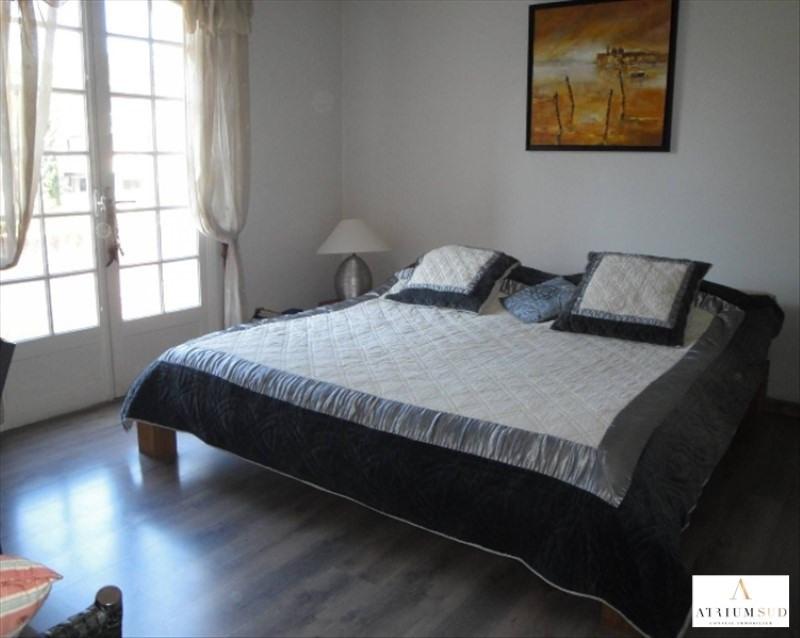 Deluxe sale house / villa St raphael 759000€ - Picture 8