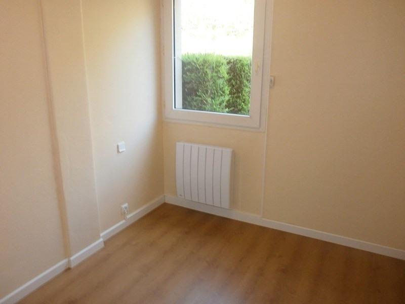 Location appartement Onet le chateau 475€ CC - Photo 4