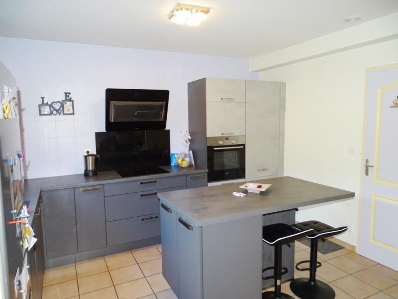 Sale house / villa Dardilly 519000€ - Picture 14